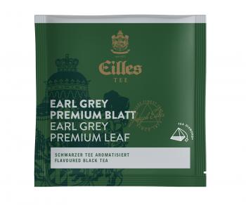 Eilles Tea Diamond Earl Grey 20ks