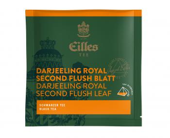 Eilles Tea Diamond Darjeeling 20ks
