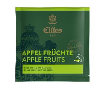 EILLES Tea Diamond Jablečný 20 ks