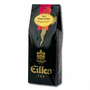 Sypaný ovocný čaj Eilles Tee Rote Grütze 250 g
