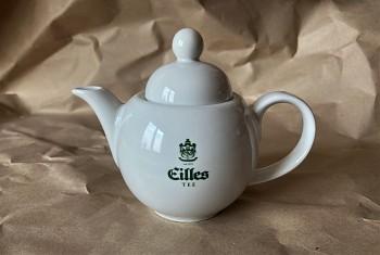 Porcelánová konvička na čaj Eilles Tee